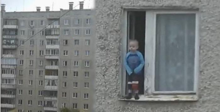 foto-golih-zhenshin-cherez-okno-lestnitse-video