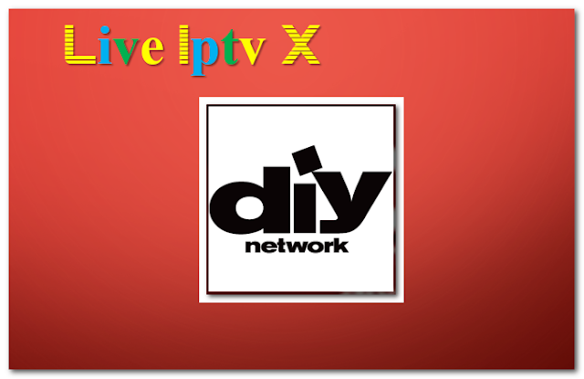 DIY Network How To Addon
