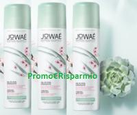 Logo Jowae: diventa tester Acqua Idratante Spray