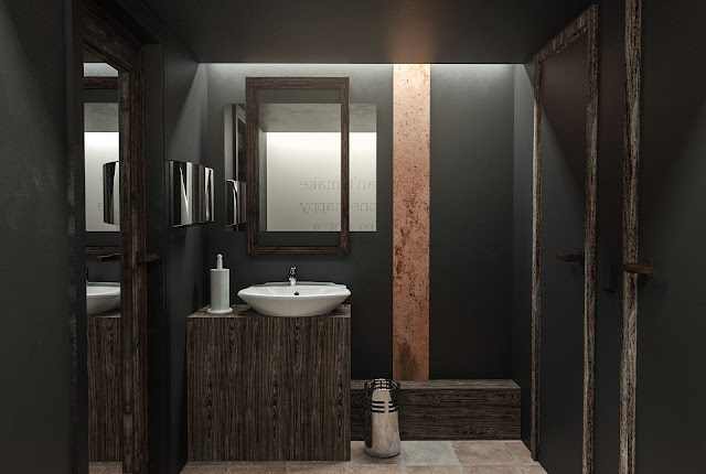 дизайн интерьера санузла кафе кальянной в стиле лофт, аксессуары +в стиле лофт, балкон +в стиле лофт, бар +в стиле лофт, барная стойка +в стиле лофт, барные стулья +в стиле лофт, бра +в стиле лофт, ванна +в стиле лофт, ванна +в стиле лофт фото, ванная +в стиле лофт, ванная +в стиле лофт фото, ванная комната +в стиле лофт, гостиная +в стиле лофт, гостиная +в стиле лофт фото, двери +в стиле лофт, декор +в стиле лофт, дерево +в стиле лофт, детская +в стиле лофт, диваны +в стиле лофт, дизайн +в стиле лофт, дизайн +в стиле лофт фото, дизайн ванной +в стиле лофт, дизайн ванны +в стиле лофт, дизайн гостиной +в стиле лофт, дизайн интерьера +в стиле лофт, дизайн квартиры +в стиле лофт, дизайн квартиры +в стиле лофт фото, дизайн комнаты +в стиле лофт, дизайн кухни +в стиле лофт, дизайн проекты +в стиле лофт, дизайн студии +в стиле лофт, дизайнер +в стиле лофт, дизайнерский стиль лофт, дом +в стиле лофт, дома +в стиле лофт фото, загородный дом +в стиле лофт, зал +в стиле лофт, зеркало +в стиле лофт, интерьер гостиной +в стиле лофт, интерьер дома +в стиле лофт, интерьер загородного дома +в стиле лофт, интерьер квартиры +в стиле лофт, интерьер комнаты +в стиле лофт, интерьер кухни +в стиле лофт фото, интерьер спальни +в стиле лофт, кабинет +в стиле лофт, камин +в стиле лофт, картинки +в стиле лофт, картины +в стиле лофт, кафе +в стиле лофт, квартира +в стиле лофт, квартира студия +в стиле лофт, квартиры +в стиле лофт фото, кирпич +в стиле лофт, кирпичная стена +в стиле лофт, комната +в стиле лофт, комната +в стиле лофт фото, комната подростка +в стиле лофт, комод +в стиле лофт, коридор +в стиле лофт, кресло +в стиле лофт, кровать +в стиле лофт, кухня +в стиле лофт, кухня +в стиле лофт купить, кухня +в стиле лофт фото, кухня гостиная +в стиле лофт, лампы +в стиле лофт, лестница +в стиле лофт, лофт +в стиле минимализм, лофт индустриальный стиль, лофт стиль купить, люстры +в стиле лофт, люстры +в стиле лофт купить, магазин +в стиле лофт, маленькая квартира +в стиле лофт, маленькая 