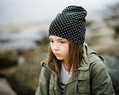 Etsy kids little girl fashion clothing Berlin Germany