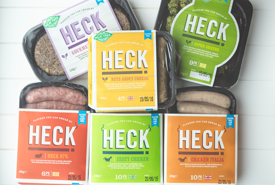 Review Of Heck Gluten Free Foods Photos by www.my-family-ties.com