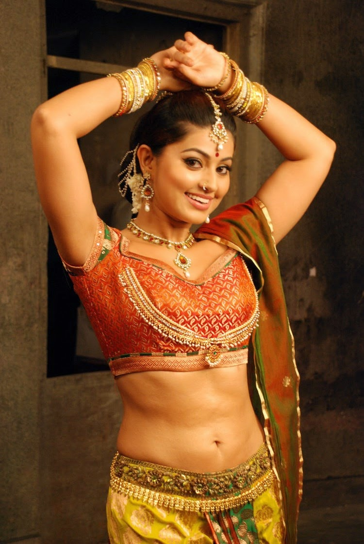 Sneha Hot Actress Ever In Tamil Film Industries - Sexy And -3569