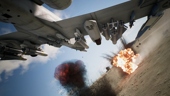 ace-combat-7-skies-unknown-pc-screenshot-www.ovagames.com-4