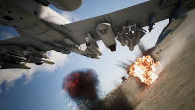 ace-combat-7-skies-unknown-pc-screenshot-www.ovagames.com-4
