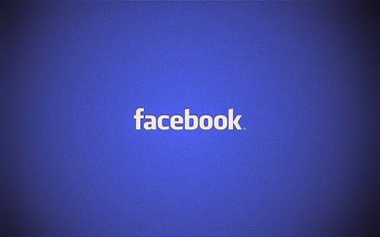 Best 40 Facebook 2015 Hacks ,Tips & Tricks that Make Your Facebook Life Better