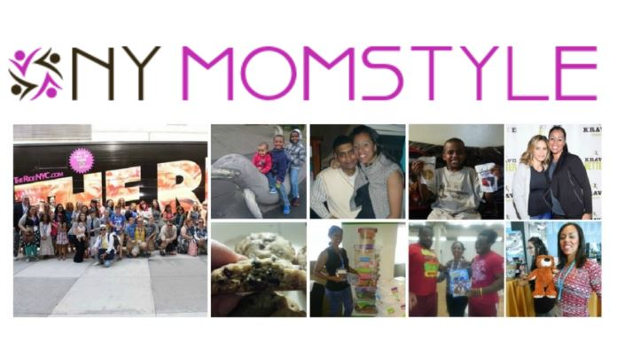 What are 5 memorable gifts ny momstyle are you looking to make photo prints business cards canvas prints cards or have holiday ideas take a look and visit httpmpix colourmoves