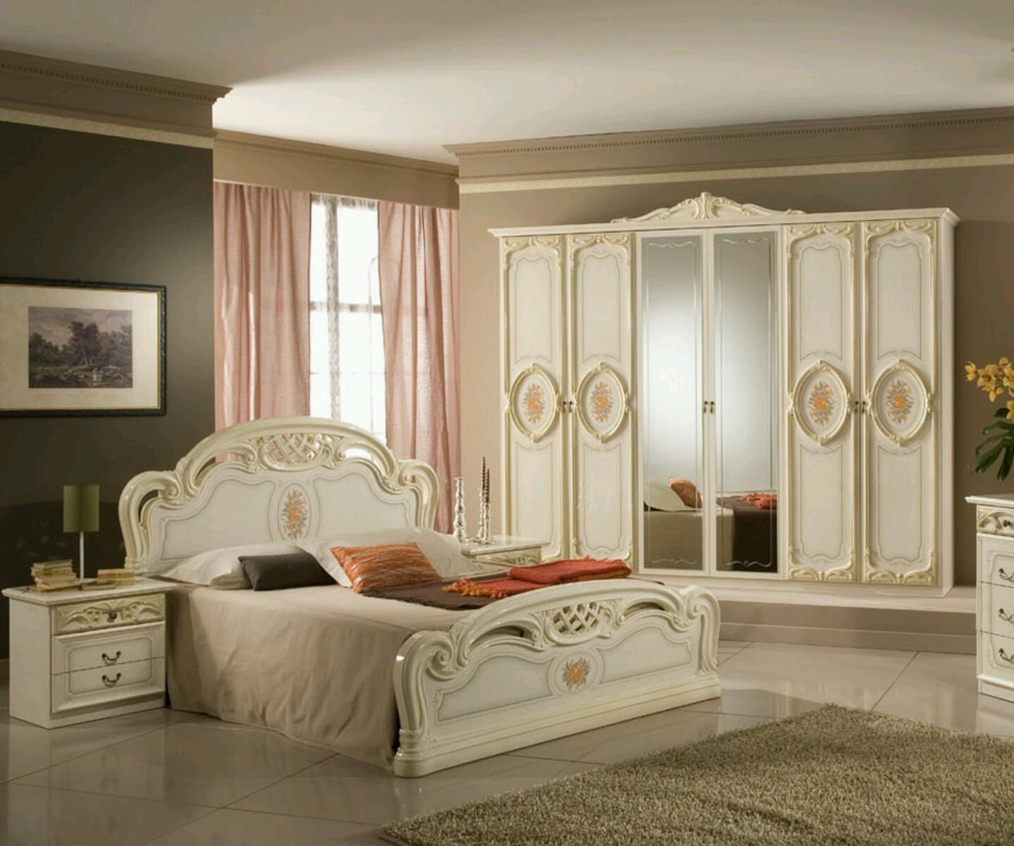 bedroom chair design ideas image suzani fabric modern luxury furniture designs
