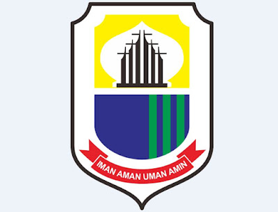 Daftar SMK Negeri di Kabupaten Lebak dan Jurusannya