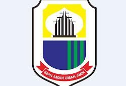 Daftar SMK Negeri di Semarang dan Jurusannya - panduandapodik id