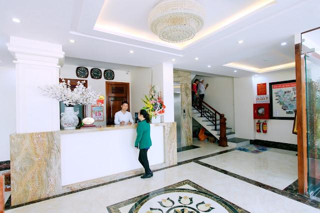 Khach-san-sapa-moon-hotel-sảnh khách sạn