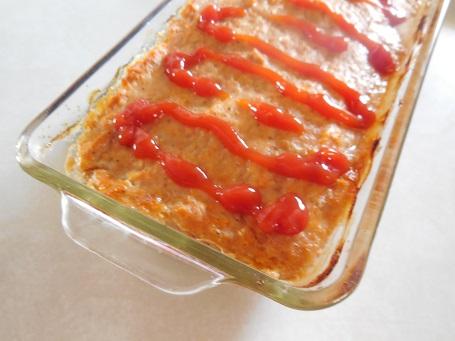 Turkey Meatloaf Recipes