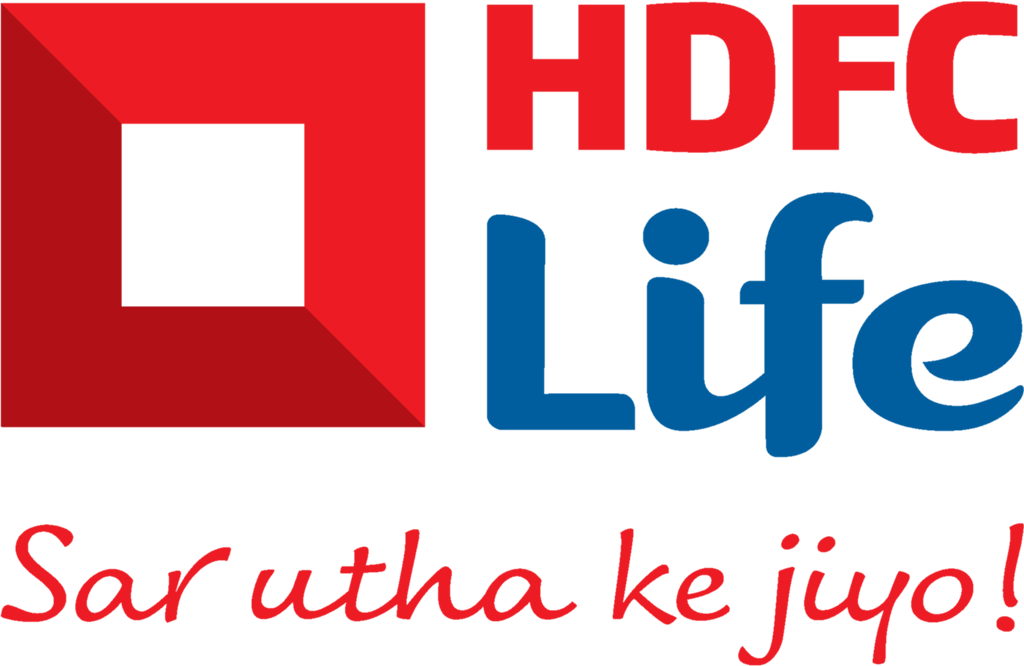 HDFC Std life Walkin Drive for Freshers & Experienced ...