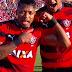 Série A: Vitória vence o Internacional no Barradão pela sexta rodada, assista o gol