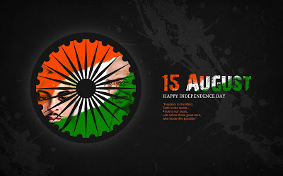 Independence day HD pictures