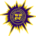 2019 WAEC TIMETABLE IS OUT (SEE HERE)