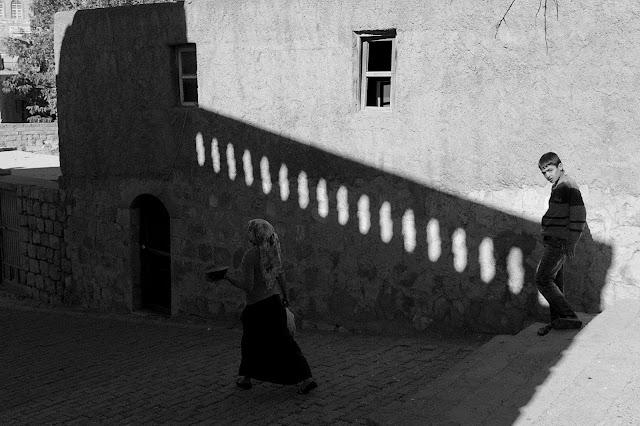 Fotoğraf Sanatçıları 7 - Fatma Şule DEMİR fotoğraf 5