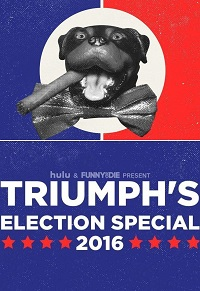 yify tv watch triumph's election special 2016 full movie online free