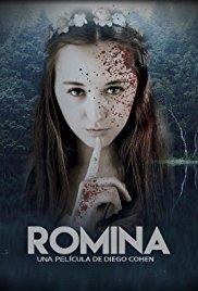 Romina (2018) Pelicula Completa Online Latino hd