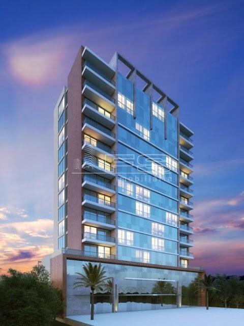 ENC: V2190 - Flats For Season - Quadra do Mar - Meia Praia - Itapema/SC