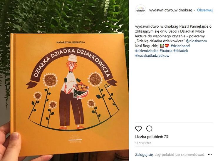 https://www.instagram.com/wydawnictwo_widnokrag/