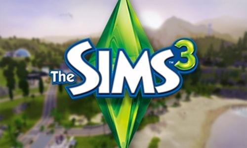 Macam-macam Jenis Expansion Pack dan Stuff The Sims 3