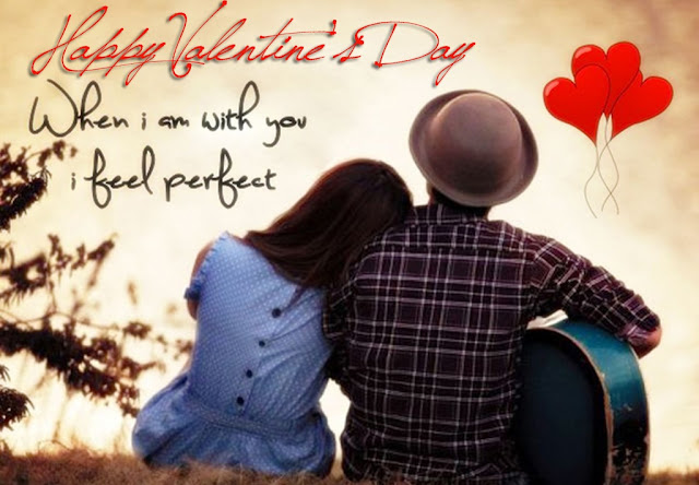 Happy Valentine Day Greeting Messages in Hindi English