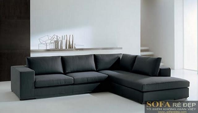Sofa góc G113