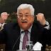 """Palestinos: No Hay Paz Ni Reconciliación Con Los """"Infieles"""""""