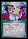 My Little Pony Spike, Dream Big High Magic CCG Card