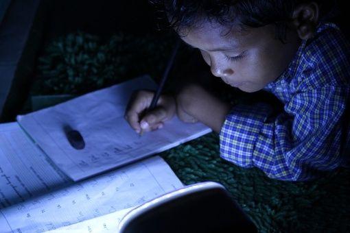 ¿La inteligencia de los niños influye en su tiempo de vida?