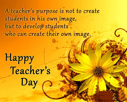 Teachers Day Pictures and Images