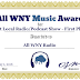 ANNOUNCEMENT: Best Local Radio/Podcast Show - All WNY Radio