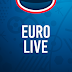 Euro Live — Scores & News for 2016 European Soccer Championship Cracked IPA Free Download