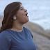 """Música """"Jó"""" de Midian Lima ultrapassa 25 milhões de visualizações"""