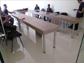 Furniture Berkualitas Semarang