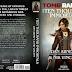 Tomb Raider: Os Dez mil Imortais - Em Português