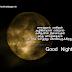 Good Night Kavithai | Good Night Kavithai In Tamil