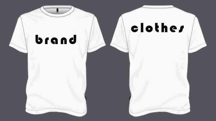 Yang Terbaik 7 Brand Kaos Distro Terbaru Di Indonesia Untuk Dibeli