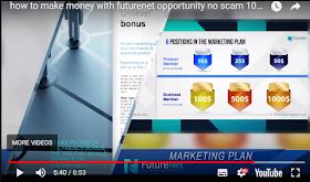 futurenet erfahrungen bitcoins ethereum welche kryptowährung ist die bessere? bund-future 2020
