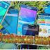 8 Jenis Dan Tipe Layar Sentuh, Pada Smartphone Android!