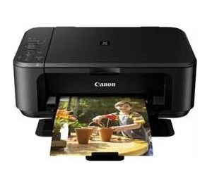 Canon PIXMA MG3260 Driver Download and Wireless Setup