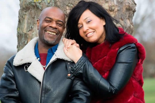 Woman says no to marriage after lover donated kidney to save her