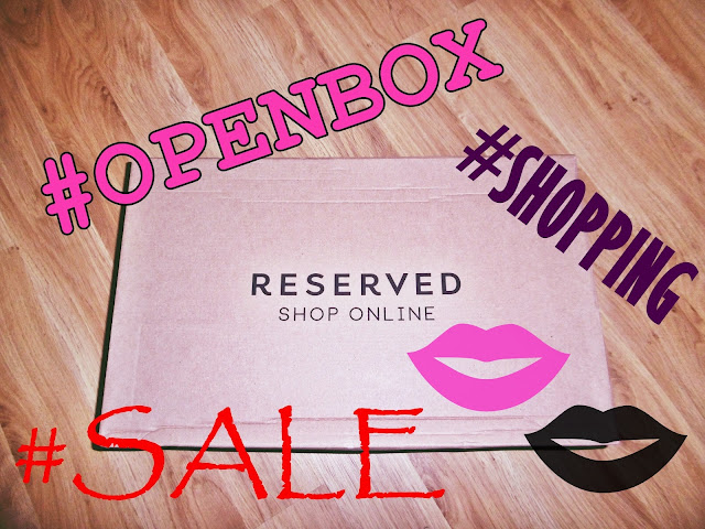 #2 OPENBOX Reserved