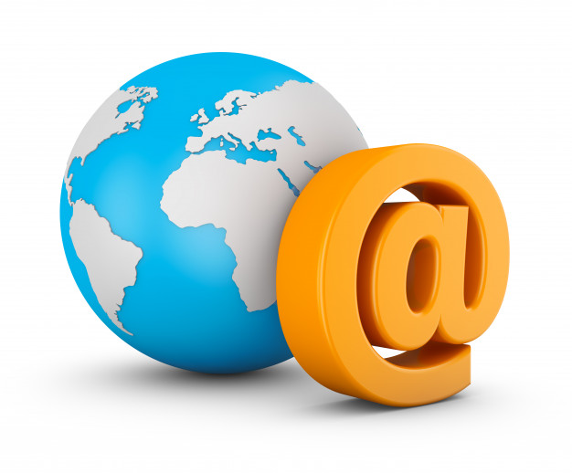Email Addresses of Potential Customers