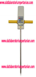 jual  Soil Hardness Meter