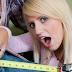 Μέγεθος πέoυς: Πόσο μετράει για τις γυναίκες – Οι επιστήμονες απαντούν!
