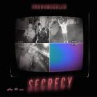 UngdomSkulen: Secrecy