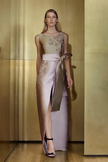 vestido longo, vestido de festa, vestido de luxo, vestido, mãe da noiva, mãe do noivo, renda, tule, tafetá, chique, elegante, cetim, crepe, seda, madrinha, madrinha de casamento, bordado