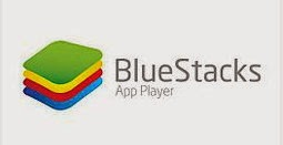 BlueStacks App Player Run Android Apps and Games On PC